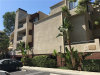 Photo of 21500 Burbank Boulevard , Unit 315, Woodland Hills, CA 91367 (MLS # SR17181100)