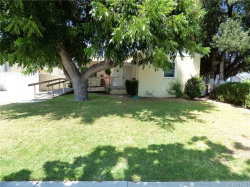 Photo of 921 S Almansor Street, Alhambra, CA 91801 (MLS # SR17187890)