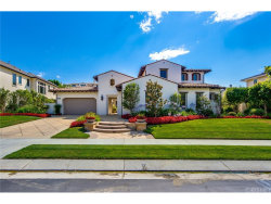 Photo of 25540 Prado De Oro, Calabasas, CA 91302 (MLS # SR17190302)