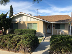 Photo of 1140 Westmont Drive, San Pedro, CA 90731 (MLS # SR17193129)