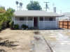Photo of 5559 Denny Avenue, North Hollywood, CA 91601 (MLS # SR17195428)
