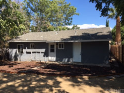 Photo of 25049 Fourl Road, Newhall, CA 91321 (MLS # SR17200168)