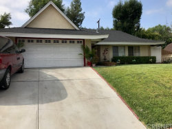 Photo of 3044 E Valley View Avenue, West Covina, CA 91792 (MLS # SR17203152)