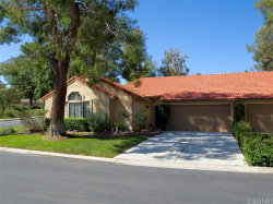 Photo of 20069 Avenue Of The Oaks, Newhall, CA 91321 (MLS # SR17206050)
