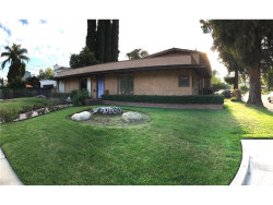 Photo of 4943 Haskell Avenue, Encino, CA 91436 (MLS # SR17210576)