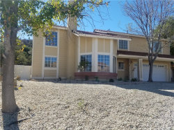 Photo of 15240 Oleander Court, Canyon Country, CA 91387 (MLS # SR17211269)