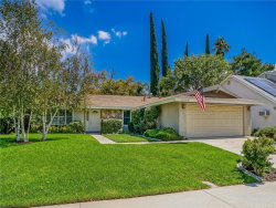 Photo of 28216 Shelter Cove Drive, Saugus, CA 91350 (MLS # SR17211786)