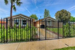 Photo of 7465 Faust Avenue, West Hills, CA 91307 (MLS # SR17212783)