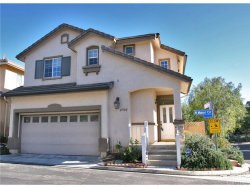 Photo of 27102 Manor Circle, Valencia, CA 91354 (MLS # SR17215539)