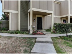 Photo of 27064 Crossglade Avenue , Unit 1, Canyon Country, CA 91351 (MLS # SR17215696)