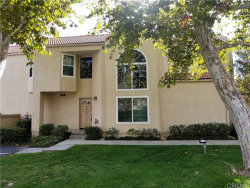 Photo of 22207 Frontier Place, Chatsworth, CA 91311 (MLS # SR17215805)