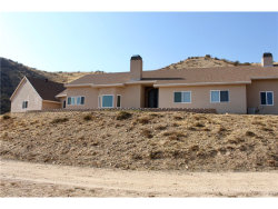Photo of 33800 Domino Hill, Agua Dulce, CA 91390 (MLS # SR17216116)