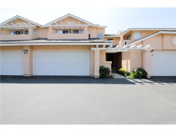 Photo of 28113 Seco Canyon Road , Unit 78, Saugus, CA 91390 (MLS # SR17216200)