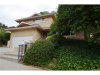 Photo of 22644 Cavalier Street, Woodland Hills, CA 91364 (MLS # SR17217737)