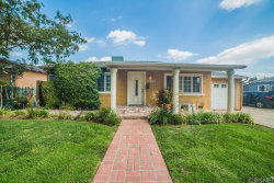 Photo of 10942 Memory Park Avenue, Mission Hills (San Fernando), CA 91345 (MLS # SR17218044)