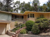 Photo of 4692 Morro Drive, Woodland Hills, CA 91364 (MLS # SR17218385)