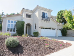 Photo of 24064 Lance Place, West Hills, CA 91307 (MLS # SR17224771)