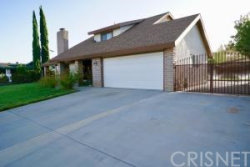 Photo of 44044 Precise Street, Lancaster, CA 93536 (MLS # SR17237199)