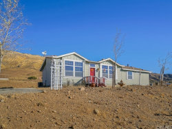 Photo of 5727 Shannon Valley Road, Acton, CA 93510 (MLS # SR17237731)