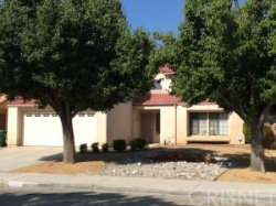 Photo of 44343 Soft Avenue, Lancaster, CA 93536 (MLS # SR17238080)