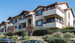Photo of 18028 Saratoga Way , Unit 553, Canyon Country, CA 91387 (MLS # SR17238666)