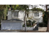 Photo of 1940 Talmadge Street, Los Feliz, CA 90027 (MLS # SR17239669)