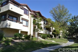 Photo of 18119 Sundowner Way , Unit 974, Canyon Country, CA 91387 (MLS # SR17240184)