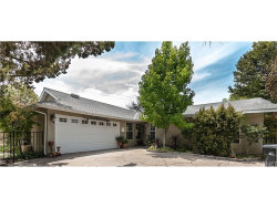 Photo of 5679 Ruthwood Drive, Calabasas, CA 91302 (MLS # SR17241671)
