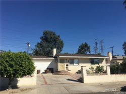 Photo of 8112 Teesdale Avenue, North Hollywood, CA 91605 (MLS # SR17243024)