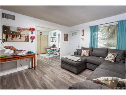Photo of 19700 Spanish Oak Drive, Newhall, CA 91321 (MLS # SR17250714)