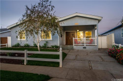Photo of 6026 Lasaine Avenue, Encino, CA 91316 (MLS # SR17253878)