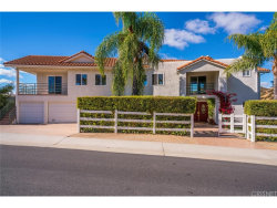 Photo of 57 Saddlebow Road, Bell Canyon, CA 91307 (MLS # SR17254093)