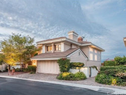 Photo of 2220 The Terrace, Brentwood, CA 90049 (MLS # SR17254468)