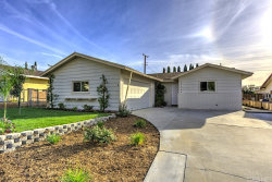 Photo of 19624 Steinway Street, Canyon Country, CA 91351 (MLS # SR17255140)