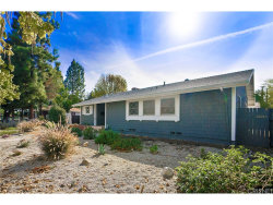 Photo of 22214 Vanowen Street, Woodland Hills, CA 91303 (MLS # SR17258707)