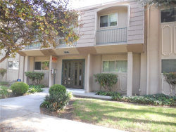 Photo of 6020 Nevada Avenue , Unit 8, Woodland Hills, CA 91367 (MLS # SR17260186)