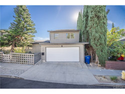 Photo of 1048 W Avenue 37, Mount Washington, CA 90065 (MLS # SR17263141)