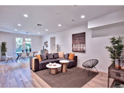 Photo of 4240 Laurel Canyon Boulevard , Unit 106, Studio City, CA 91604 (MLS # SR17265642)