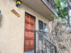 Photo of 1149 N Parish Place , Unit 5, Burbank, CA 91506 (MLS # SR17266331)