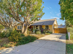 Photo of 5530 Allott Avenue, Sherman Oaks, CA 91401 (MLS # SR17266645)