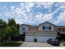 Photo of 26053 Ohara Lane, Stevenson Ranch, CA 91381 (MLS # SR17268117)
