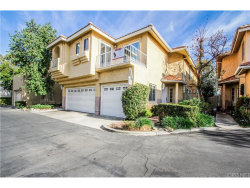 Photo of 18511 Himalayan Court, Canyon Country, CA 91351 (MLS # SR17270042)