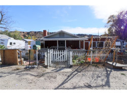 Photo of 17040 Forrest Street, Canyon Country, CA 91351 (MLS # SR17273157)