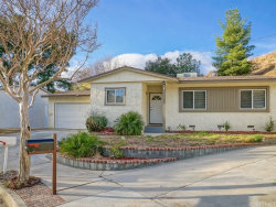 Photo of 22607 Aguadero Place, Saugus, CA 91350 (MLS # SR17277704)