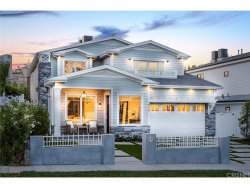Photo of 4229 Hazeltine Avenue, Sherman Oaks, CA 91423 (MLS # SR18004950)