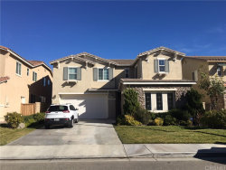 Photo of 26922 Flowering Oak Place, Canyon Country, CA 91387 (MLS # SR18009764)