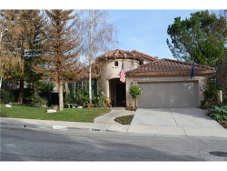 Photo of 25808 Barnett Lane, Stevenson Ranch, CA 91381 (MLS # SR18009898)