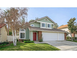 Photo of 20016 Green Jay Place, Canyon Country, CA 91351 (MLS # SR18012405)