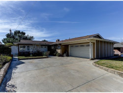 Photo of 19826 Steinway Street, Canyon Country, CA 91351 (MLS # SR18013013)