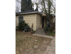 Photo of 5447 Troost Avenue, North Hollywood, CA 91601 (MLS # SR18014425)
